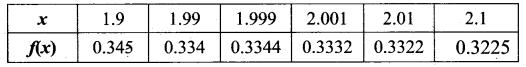 Tamil Nadu 11th Maths Model Question Paper 4 English Medium 16