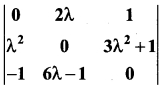Tamil Nadu 11th Maths Model Question Paper 4 English Medium 4