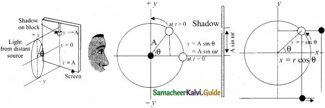 Tamil Nadu 11th Physics Model Question Paper 3 English Medium img 13