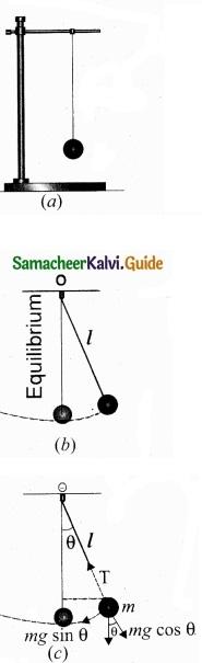 Tamil Nadu 11th Physics Model Question Paper 3 English Medium img 20