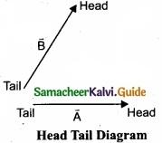 Tamil Nadu 11th Physics Model Question Paper 4 English Medium img 14