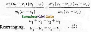Tamil Nadu 11th Physics Model Question Paper 4 English Medium img 26