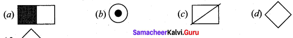 Samacheer Kalvi 12th Bio Zoology Solutions Chapter 4 Principles of Inheritance and Variation img 4