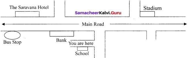 Samacheer Kalvi 12th English Dialogue Writing img-12