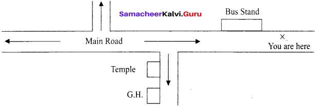 Samacheer Kalvi 12th English Dialogue Writing img-13