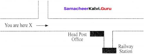 Samacheer Kalvi 12th English Dialogue Writing img-14
