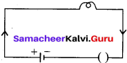 Samacheer Kalvi 7th Science Solutions Term 2 Chapter 2 Electricity image - 16