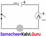 Samacheer Kalvi 7th Science Solutions Term 2 Chapter 2 Electricity image - 2