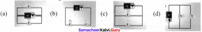 Samacheer Kalvi 7th Science Solutions Term 2 Chapter 2 Electricity image - 4