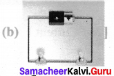 Samacheer Kalvi 7th Science Solutions Term 2 Chapter 2 Electricity image - 5