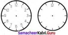 Samacheer Kalvi 7th Science Solutions Term 3 Chapter 1 Light image - 11