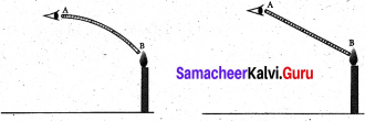 Samacheer Kalvi 7th Science Solutions Term 3 Chapter 1 Light image - 15