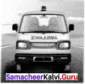 Samacheer Kalvi 7th Science Solutions Term 3 Chapter 1 Light image - 6