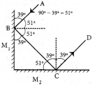 Samacheer Kalvi 7th Science Solutions Term 3 Chapter 1 Light image - 9