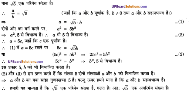 UP Board Solutions for Class 10 Maths Chapter 1 Real Numbers img 18