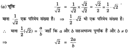 UP Board Solutions for Class 10 Maths Chapter 1 Real Numbers img 20