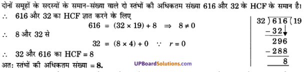 UP Board Solutions for Class 10 Maths Chapter 1 Real Numbers img 31
