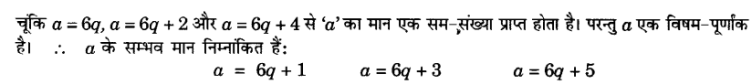 UP Board Solutions for Class 10 Maths Chapter 1 Real Numbers img 4