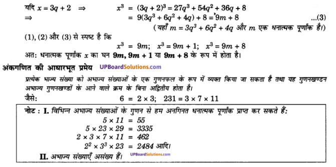UP Board Solutions for Class 10 Maths Chapter 1 Real Numbers img 8