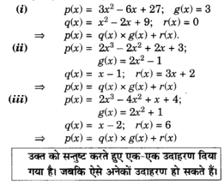 UP Board Solutions for Class 10 Maths Chapter 2 Polynomials img 24