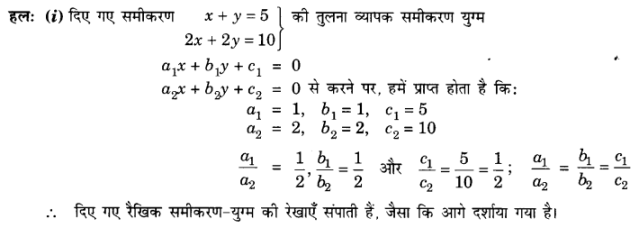 UP Board Solutions for Class 10 Maths Chapter 3 Pairs of Linear Equations in Two Variables img 16