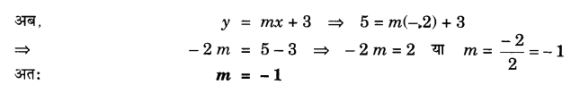 UP Board Solutions for Class 10 Maths Chapter 3 Pairs of Linear Equations in Two Variables img 31
