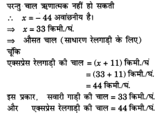 UP Board Solutions for Class 10 Maths Chapter 4 Quadratic Equations img 48